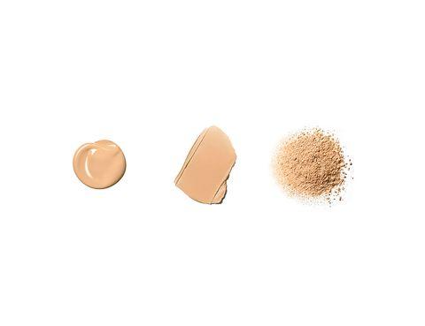 Brown, Peach, Ingredient, Tan, Beige,