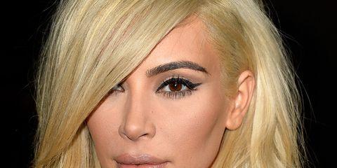 Nose, Mouth, Lip, Cheek, Hairstyle, Skin, Chin, Forehead, Eyebrow, Eyelash,