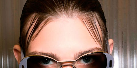 Eyewear, Vision care, Glasses, Fashion accessory, Earrings, Cool, Fashion, Body jewelry, Eye glass accessory, Eyelash,