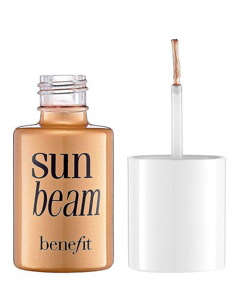 Product, Brown, Liquid, Fluid, Bottle, Peach, Tan, Beige, Cosmetics, Bottle cap,