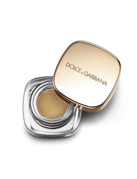 Amber, Khaki, Metal, Tan, Cosmetics, Beige, Face powder, Silver, Peach, Brass,