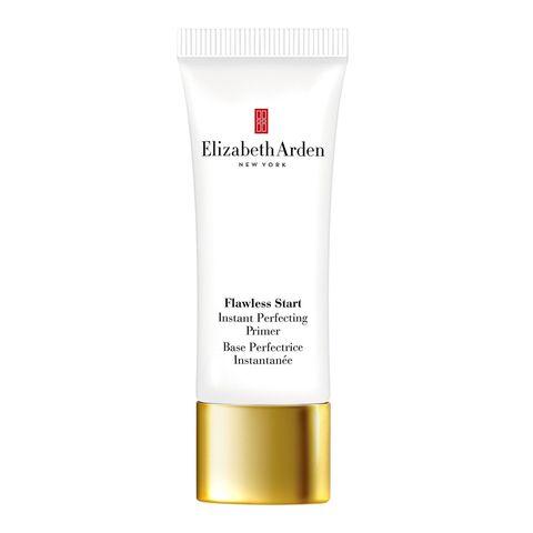 Liquid, Fluid, Product, Logo, Bottle, Tan, Label, Cosmetics, Solution, Skin care,