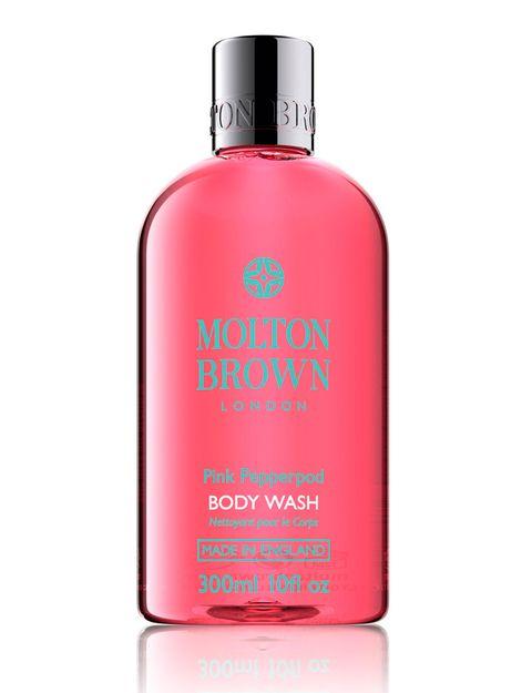 Liquid, Fluid, Product, Bottle, Red, Pink, Font, Beauty, Carmine, Logo,