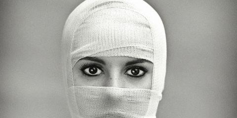 Eyebrow, Headgear, Eyelash, Photography, Selfie, Portrait photography, No expression, Beanie, Bonnet, Knit cap,