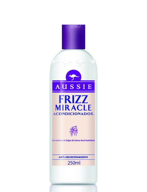 Liquid, Blue, Fluid, Bottle, Purple, Violet, Logo, Lavender, Electric blue, Azure,
