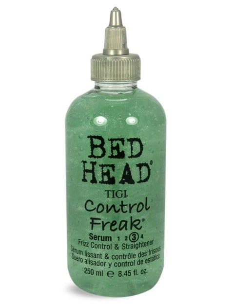 Liquid, Fluid, Product, Bottle, Aqua, Font, Teal, Turquoise, Cylinder, Bottle cap,