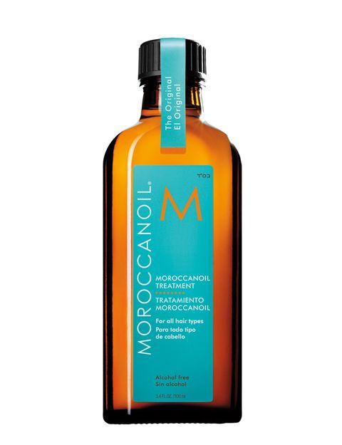 Liquid, Fluid, Product, Bottle, Orange, Bottle cap, Amber, Peach, Plastic, Label,