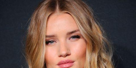 Lip, Mouth, Hairstyle, Chin, Forehead, Eyebrow, Jewellery, Eyelash, Style, Fashion accessory,