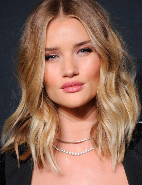 Nose, Lip, Mouth, Hairstyle, Skin, Chin, Eyebrow, Eyelash, Jewellery, Fashion accessory,