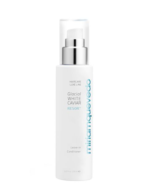 Liquid, Fluid, Product, Bottle, Aqua, Peach, Grey, Cosmetics, Beige, Teal,