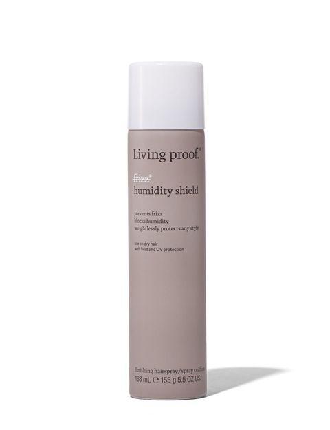 Brown, Liquid, Fluid, Peach, Grey, Tan, Beige, Cosmetics, Cylinder, Bottle,