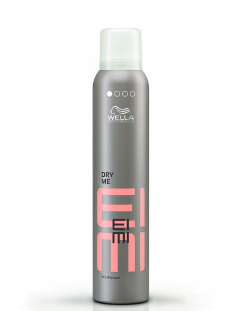 Product, Brown, Liquid, Bottle, Fluid, Logo, Peach, Grey, Beige, Plastic bottle,