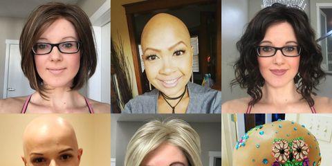 Face, Hair, Glasses, Eyewear, Eyebrow, Head, Nose, Skin, Forehead, Chin,