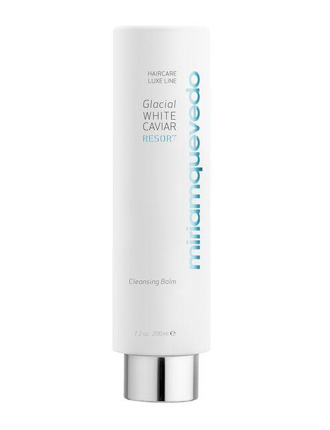 Aqua, Cylinder, Skin care,