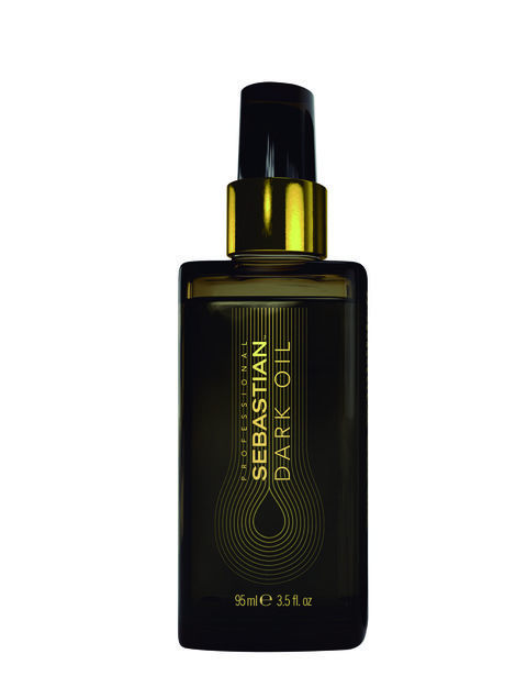 Liquid, Fluid, Product, Brown, Perfume, Bottle, Glass bottle, Amber, Black, Beige,
