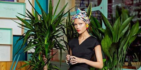 Houseplant, Flowerpot, Plant, Fashion, Tree, Flower, Vacation, Arecales, Palm tree,