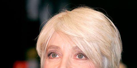 Cortes de pelo para mujeres 60