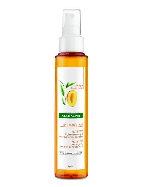 Product, Beauty, Plant, Liquid,