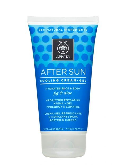 Logo, Aqua, Packaging and labeling, Skin care, Brand, Advertising, Sunscreen, Cosmetics, Plastic, Trademark,