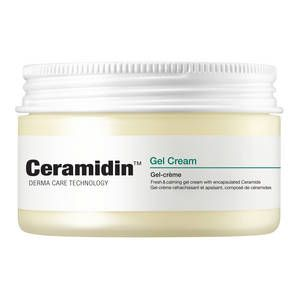 Product, Beauty, Cream, Skin care, Cream, camomile,