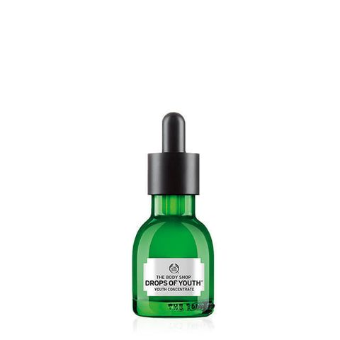 Green, Product, Leaf, Liquid, Plant, Bottle, Personal care, Fluid,
