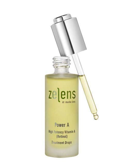 Product, Liquid, Cosmetics, Metal, Beige, Cylinder, Chemical compound, Aqua, Bottle, Glass bottle,