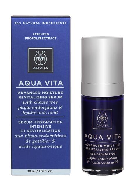 Liquid, Text, Fluid, Purple, Electric blue, Lavender, Violet, Cosmetics, Tints and shades, Majorelle blue,