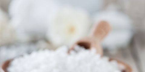Ingredient, White, Food, Recipe, Chemical compound, Powder, Spice, Flour, Sea salt, Sodium chloride,