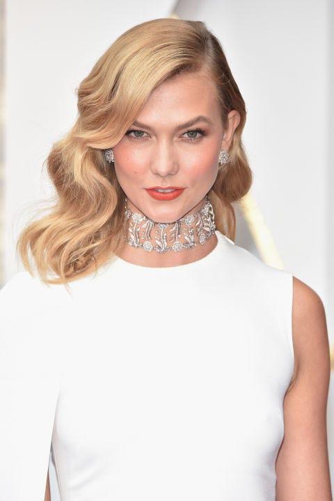 Clothing, Shoulder, Joint, Earrings, Style, Eyelash, Jewellery, Fashion accessory, Beauty, Body jewelry,