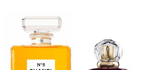 f82edc7a3 Detrás de un gesto tan sencillo como perfumarse antes de una cita se alza  una industria valorada en 28.000 millones de dólares y que, si no hay  grandes ...