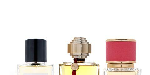 """c70609044 Alguna vez has tenido que escuchar eso de """"Hueles como mi madre"""", o aún  peor, """"Hueles igual que mi ex""""? A pesar de que un perfume es algo tan  personal ..."""