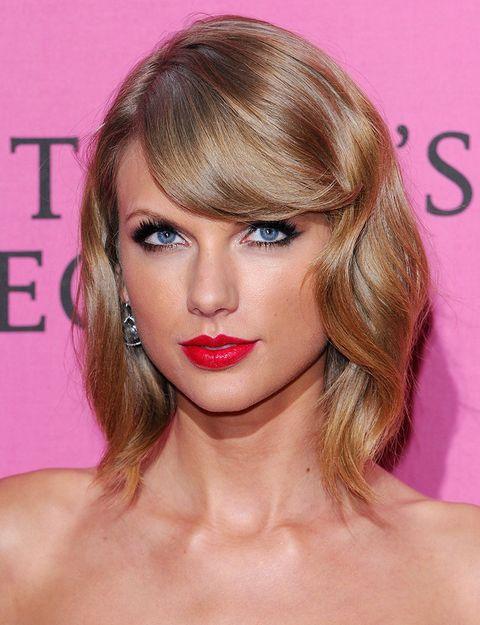 Lip, Cheek, Mouth, Hairstyle, Skin, Eye, Chin, Forehead, Eyebrow, Eyelash,