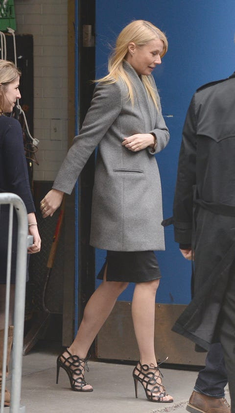Footwear, Leg, Coat, Sleeve, Shoe, Human leg, Joint, Outerwear, Collar, Style,