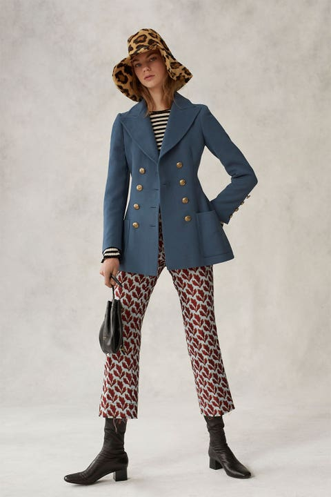 Clothing, Footwear, Sleeve, Collar, Hat, Coat, Textile, Joint, Outerwear, Style,