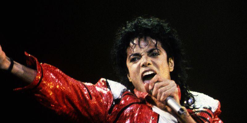 59 Frases Geniales Que Explican Por Qué Michael Jackson