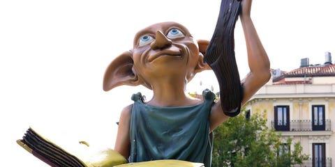 Sculpture, Statue, Art, Lawn ornament, Gesture,