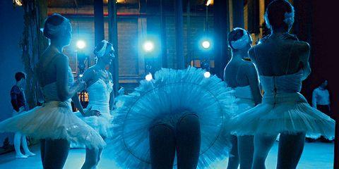 Performing arts, Entertainment, Dancer, Performance, Dance, Performance art, Concert dance, Art, Choreography, Artist,