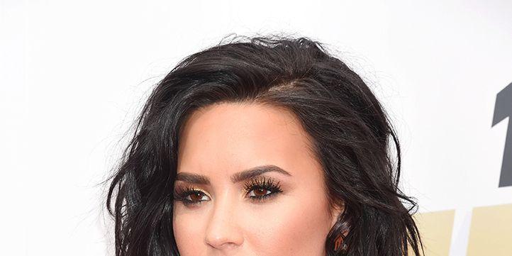 662b97c8810d Demi Lovato admite que consumía cocaína a diario