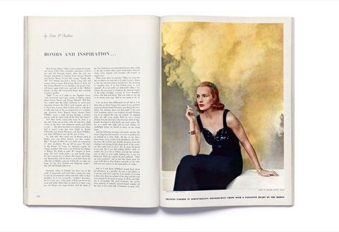 Human body, Sleeve, Publication, Waist, Book, Abdomen, Sleeveless shirt, Paper, Paper product, Book cover,