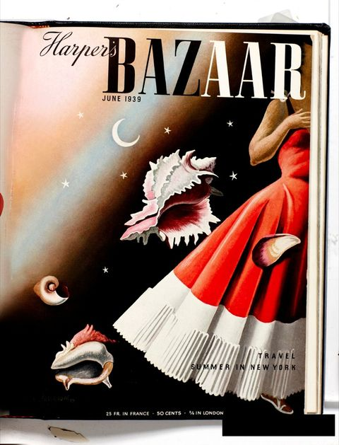 Space, Poster, Book cover, Fish, Illustration, Fiction, Publication, Book, Flesh, Ray-finned fish,