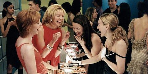 Arm, Fashion accessory, Party, Dress, Drink, Alcoholic beverage, Alcohol, Distilled beverage, Bracelet, Barware,