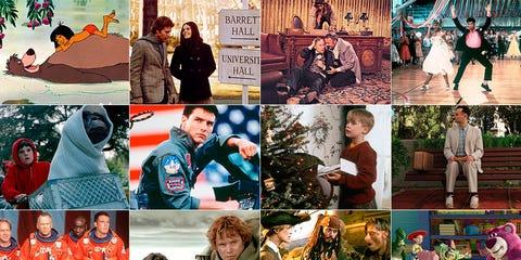 Human, Collage, Winter, Fur, Sweater, Photomontage, Military uniform,