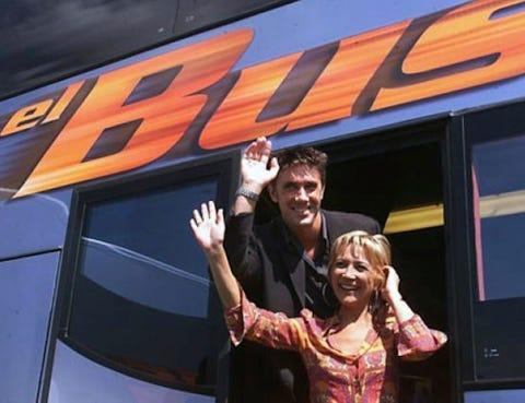Finger, Happy, Travel, Gesture, Thumb, Laugh, Celebrating, Humour, Public transport,