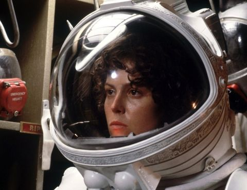 Astronaut, Personal protective equipment, Space, Helmet, Machine,