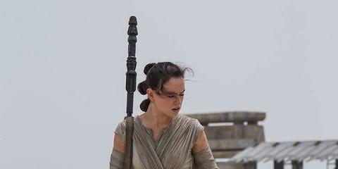 Sand, Goggles,