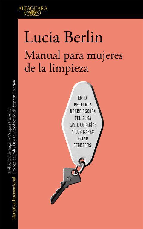 Text, Font, Line, Illustration, Parallel, Photo caption,