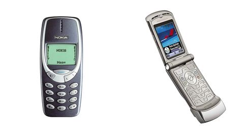 Electronic device, Blue, Product, Display device, Gadget, Text, White, Technology, Communication Device, Line,