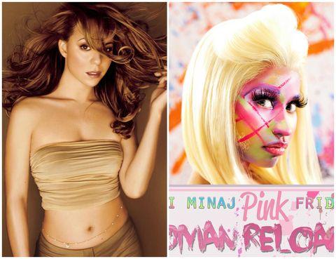 Hair, Head, Lip, Eye, Hairstyle, Skin, Eyebrow, Eyelash, Pink, Style,