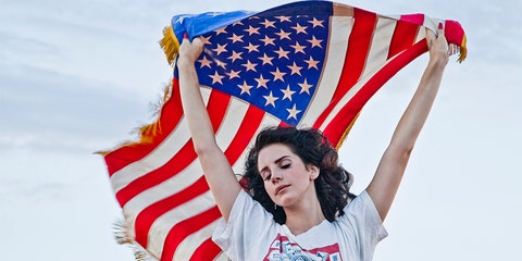 Flag, Flag of the united states, Flag Day (USA), Gesture, Independence day, Stock photography, Happy,