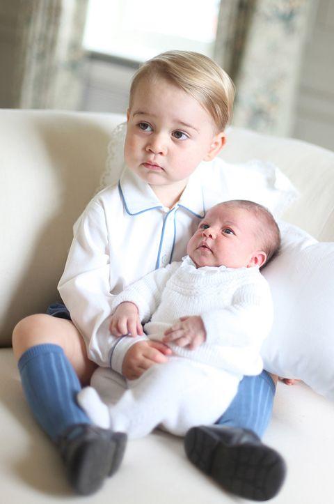 Face, Ear, Nose, Cheek, Eye, Skin, Comfort, Child, Baby & toddler clothing, Toddler,
